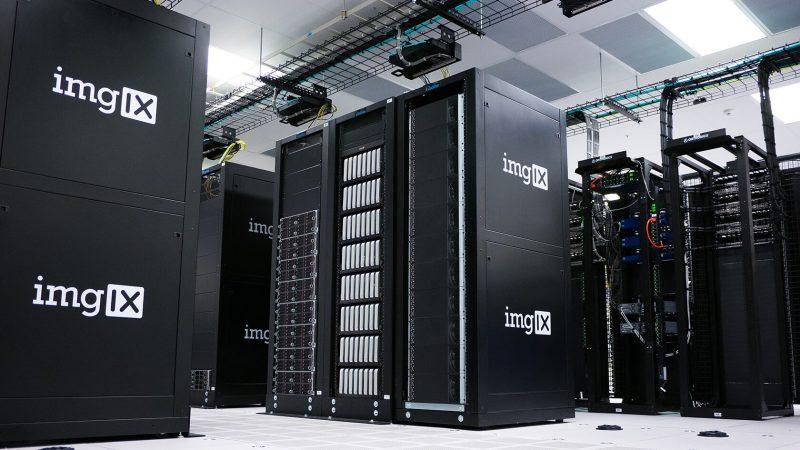 Dịch vụ mạng và lưu trữ
