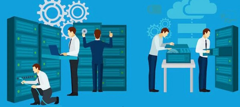 outsourcing_it