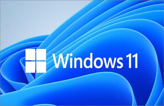 Windows 11 cập nhật tính năng mới